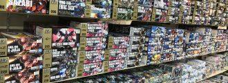 ガンプラ HG おすすめAmazonの売れ筋ランキングベスト10
